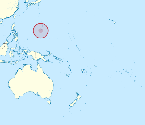 699px-Guam_in_Oceania_(-mini_map_-rivers).svg
