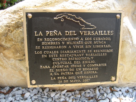 From Wikepedia